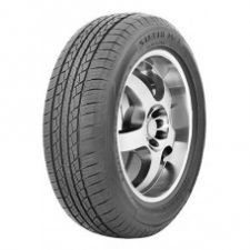 WESTLAKE 4x4 Tubeless 255/55 R18 SU318 Pattern H/T Terrain Tyre
