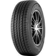 WESTLAKE 4x4 Tubeless 275/40 R20 SU318 Pattern H/T Terrain Tyre