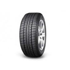 WESTLAKE Passenger Tubeless 205/55 R16 RP26 pattern Tyre