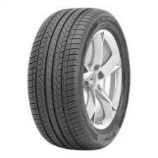 WESTLAKE Passenger Tubeless 215/45 R18 SA07 Pattern Tyre