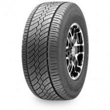 ACHILLES 4×4 Tubeless 215/65 R16 DESERT HAWK Pattern H/T Terrain Tyre