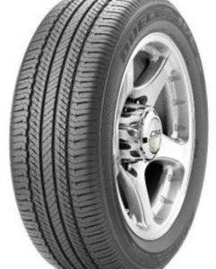 BRIDGESTONE 4×4 Tubeless 205 R16 DUELER 697 Pattern A/T Terrain Tyre