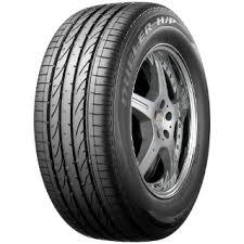 BRIDGESTONE 4×4 Tubeless 235/70 R16 DUELER 697 Pattern A/T Terrain Tyre