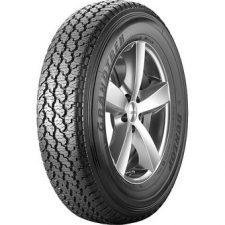 DUNLOP 4×4 Tubeless 205 R16 TG30 Pattern A/T Terrain Tyre