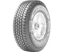 GOODYEAR 4×4 Tubeless 205 R16 WRANGLER ADV Pattern A/T Terrain Tyre