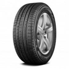 PIRELLI 4×4 Tubeless 215/65 R16 S-VERDE AS Pattern H/T Terrain Tyre