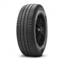 PIRELLI 4×4 Tubeless 225/75 R16 S-ATR Pattern A/T Terrain Tyre