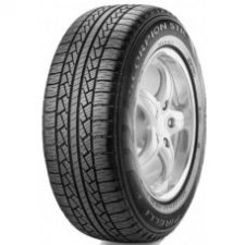 PIRELLI 4×4 Tubeless 245/70 R16 S-AT+ Pattern AD A/T Terrain