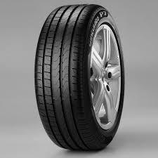 PIRELLI Passenger Tubeless 225/50 R17 P7cint R-F Pattern Tyre