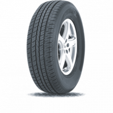 WESTLAKE 4×4 Tubeless 215/65 R16 SU317 Pattern H/T Terrain Tyre