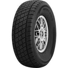 WESTLAKE 4×4 Tubeless 275/70 R16 SU307 Pattern H/T Terrain Tyre
