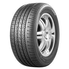 BRIDGESTONE 4×4 Tubeless 7.50 R16 DUELER 697 Pattern A/T Terrain Tyre