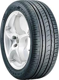 DUNLOP Passenger Tubeless 225/55 R16 SP6060 Pattern Tyre