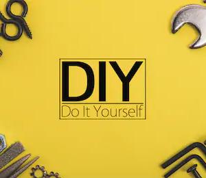 Auto DIY Repair Kits