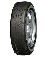 PETROMAX Passenger Tubeless 185-70 R14 V-Shape Pattern AT Tyre