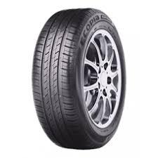 BRIDGESTONE Passenger Tubeless 205/65 R16 ECOPIA 150 Pattern Tyre