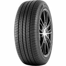WESTLAKE Passenger Tubeless 225/55 R17 SA07 Pattern Tyre