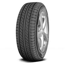 ACHILLES Passenger Tubeless 165/80 R13 Inches 122 Tyre