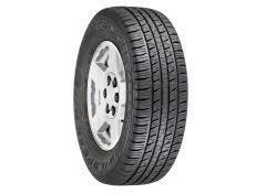 BLACKHAWK 4×4 Tubeless 245/70 R16 HA01 Pattern A/T Terrain Tyre