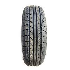 BACKHAWK Passenger Tubeless 245/45 R18 HU02 Pattern Tyre
