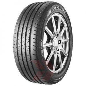 BRIDGESTONE Passenger Tubeless 195/65 R15 Ecopia 300 Pattern Tyre