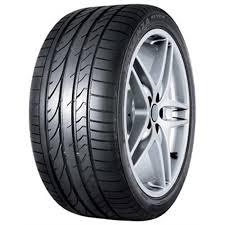BRIDGESTONE Passenger Tubeless 225/50 R17 POTENZA RE050 R-F Pattern Tyre