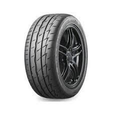 BRIDGESTONE Passenger Tubeless 235/45 R17 RE003 Pattern Tyre