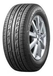 BRIDGESTONE Passenger Tubeless 245/45 R18 TURANZA AR-20 Pattern Tyre