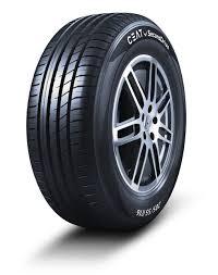 CEAT Passenger Tubeless 215/65 R16 SECURADRIVE Pattern Tyre