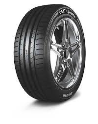 CEAT Passenger Tubeless 205/45 R17 SPORTDRIVE Pattern Tyre