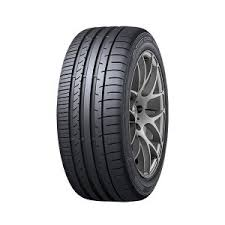 DUNLOP Passenger Tubeless 235/45 R17 FM800 Pattern Tyre