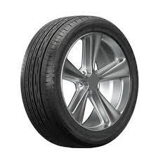 FIRESTONE Passenger Tubeless 235/45 R18 MF-1 Pattern Tyre