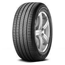 PIRELLI 4×4 Tubeless 215/65 R16 S-VERDE Pattern H/T Terrain Tyre