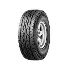 WESTLAKE 4×4 Tubeless 235/85 R16 SL366 Pattern M/T Terrain Tyre