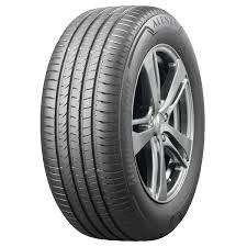 BRIDGESTONE 4x4 Tubeless 235/55 R19 ALENZA 001 Pattern H/T Terrain Tyre
