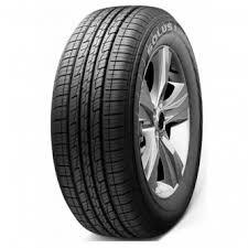 MARSHAL 4×4 Tubeless 215/70 R16 KL21 Pattern H/T Terrain Tyre