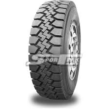 SPORTRAK Light Truck Tubeless 9.5 R17.5 SP929 Pattern Tyre