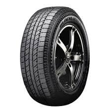 BLACKHAWK 4×4 Tubeless 265/60 R18 HISCEND-H HA01 Pattern H/T Terrain Tyre
