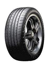 BLACKHAWK 4×4 Tubeless 275/40 R20 STREET-H HU02 Pattern H/T Terrain Tyre