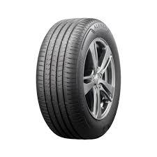 BRIDGESTONE 4×4 Tubeless 255/60 R17 ALENZA 001 Pattern H/T Terrain Tyre