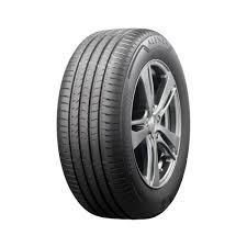 BRIDGESTONE 4x4 Tubeless 275/45 R21 ALENZA 001 Pattern H/T Terrain Tyre