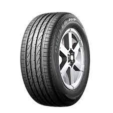 BRIDGESTONE 4×4 Tubeless 235/60 R18 DUELER H/P SPORT Pattern H/T Terrain Tyre