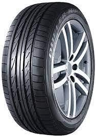 BRIDGESTONE 4×4 Tubeless 255/50 R19 DUELER H/P SPORT Pattern H/T Terrain Tyre
