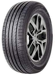 DUNLOP 4×4 Tubeless 235/55 R20 MAXX050+ SUV Pattern H/T Terrain Tyre