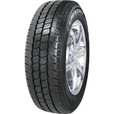 HIFLY Passenger Tubeless 175 R13 Inches SUPER 2000 Terrain Tyre