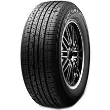MARSHAL 4×4 Tubeless 235/55 R18 KL21 Pattern H/T Terrain Tyre