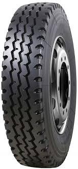 AGATE Light Truck (SET) 7.00 R16 HF702 TL Pattern Tyre