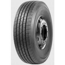 AGATE Light Truck TUBELESS 9.5 R17.5 HF121-16PR Pattern Tyre