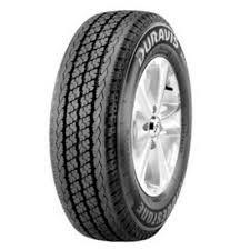 BRIDGESTONE Light Truck Tubeless 195 R15 R624 Pattern Tyre