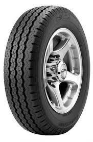 BRIDGESTONE Light Truck Tubeless 205/70 R15 R623 Pattern Tyre